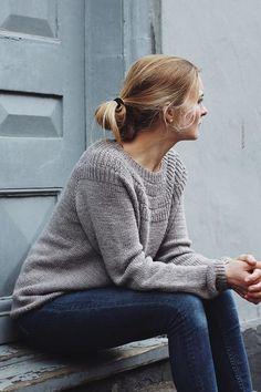 Louise Andersen (lhungeberg) on Pinterest