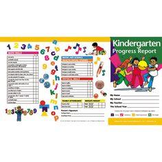Common Core Kindergarten On Pinterest Kindergarten