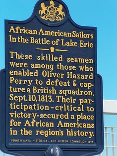 images of historical african american markers by state | 5870494136_50ca069ffe_z.jpg