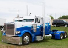 8 Best TMC Transportation images in 2015 | Transportation, Peterbilt