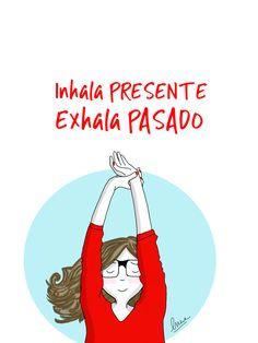 iDibujos : Foto