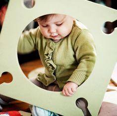 6 typów zabaw. Jak poprzez zabawę wspierać rozwój dziecka - Dzieci są ważne