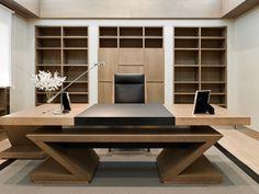 7 Ideas De Oficina De Lujo Oficina De Lujo Escritorio De Oficina Ejecutiva Oficina En Casa