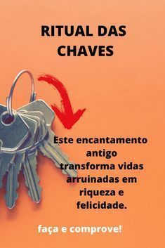 Encantamento poderoso da Chave do Sucesso Simpatia Forte - Simpatia Dinheiro Urgente - Simpatia Dinheiro - Simpatia para ganhar dinheiro -Simpatia para Dinheiro Urgente Zen, A Kind Of Magic, Tantra, Life Motivation, Cool Baby Stuff, Wicca, Feng Shui, Reiki, Spelling