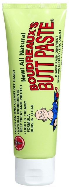 http://www.diapers.com/p/boudreaux-butt-paste-all-natural-diaper-rash-ointment-4-oz-26740