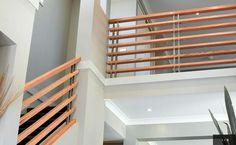 timber horizontals