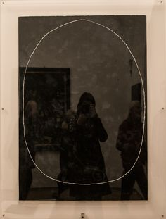 360º arte