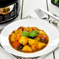 Tocana de post made by Jamila Cuisine