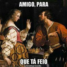 Guercino (Giovanni Francesco Barbieri, Italian, - 'Semiramis Called to Arms' Best Memes, Funny Memes, Funny Vid, Baroque Art, Italian Baroque, 17th Century Art, Rome, Italian Artist, Russian Art