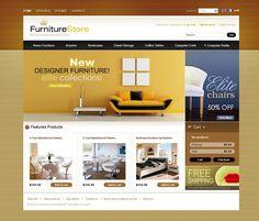 decoration discount furniture website interior design sites