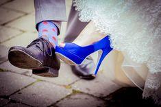 Wielki błękit, czyli modne propozycje sukien ślubnych dla wielbicielek mody! Błękitna suknia ślubna! - Przeczytasz w: < 1 minutaPrzeczytasz w: < 1 minuta  - https://www.slubi.pl/blog/wielki-blekit-czyli-modne-propozycje-sukien-slubnych-dla-wielbicielek-mody/