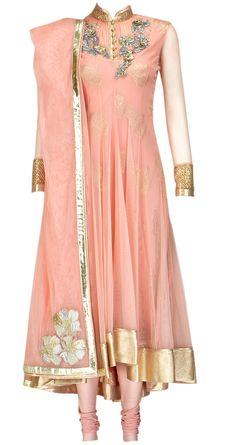 Indian #ethnic wear by Gaurav Gupta