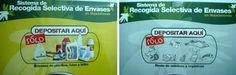 Envac en Majadahonda • CONSTRUIBLE