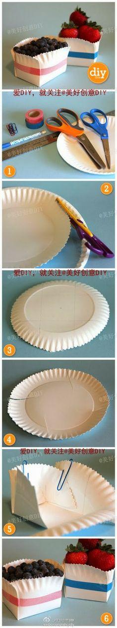 Easy DIY Crafts: November 2013