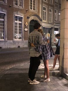 Couple Goals, Cute Couples Goals, Relationship Goals Pictures, Cute Relationships, Couple Relationship, The Love Club, Teen Romance, Photo Couple, Cute Couple Pictures