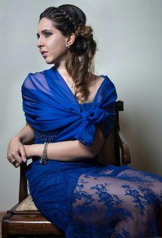 #portraits, #women, #fammefatale, #glamour, #style, #portraitphotography,