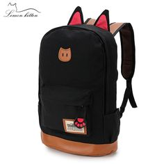 b61ded4c2b608e 9 meilleures images du tableau Back to school Backpack