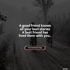friendship quotes in english, best friend quotes in english, friendship status in english, friendship day quotes in english, funny friendship quotes in english, best friend status in english, friendship quotes in english for instagram caption, bestie quotes in english, dosti quotes in english, friendship status english, best friend quotes in english for girl, friendship caption in english Friendship Quotes In English, Friendship Captions, Friendship Status, Girl Friendship, Funny Friendship, Friendship Day Quotes, English Quotes, Hindi Attitude Quotes, Hindi Quotes On Life