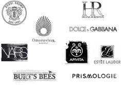 Cosmetics brands - Stylographic - #typography #cosmetics #print #brands #logos #logo #design #beauty #makeup #skincare #parfume #fashion #sketch #drawing #draw #handdrawn #illustrator #freelancer #stylographic #digitalartist #digitalart #art #magazine #style #vogue #elle #marieclaire #esquire #bazaar #glamour