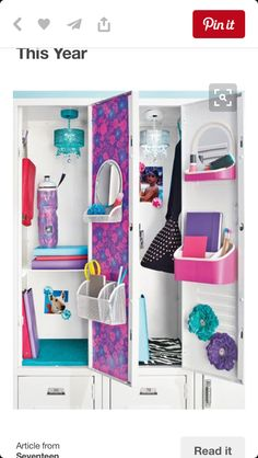 check out these great magnetic products that lend style and rh pinterest com
