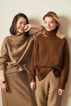 Pretty Winter Outfits You Can Wear on Repeat Outfits Inspiration, Mode Inspiration, Autumn Inspiration, Photoshoot Idea, Instagram Look, Moda Outfits, Fashion Outfits, Womens Fashion, Fashion Trends