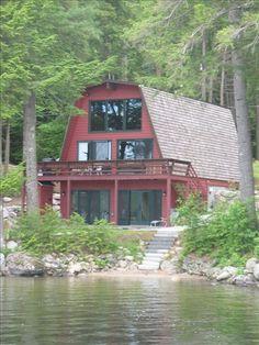 8 best lake house rentals images lake homes lake house rentals rh pinterest com