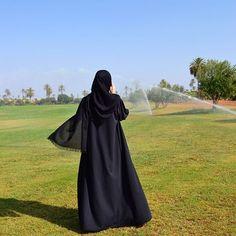 Hijab Niqab, Muslim Hijab, Anime Muslim, Hijabi Girl, Girl Hijab, Muslim Girls, Muslim Couples, Afghan Wedding, Arabian Women