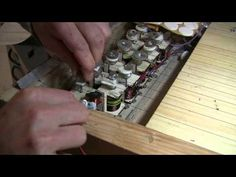 Cigar Box: Build a Guitar Pickup in Under Five Minutes for Less Than $2   Guitar World