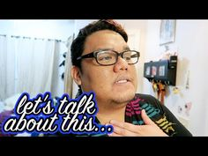 #99   Stop Saying You Don't See Color - #gay #gaycouple #vlogs #vlogger #youtuber