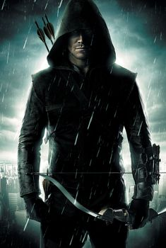 arrow - Cerca con Google