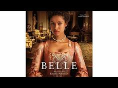 Belle soundtrack