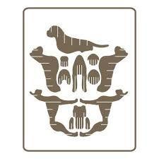 Imagen relacionada Cardboard Sculpture, Cardboard Furniture, Cardboard Crafts, Wood Crafts, Paper Crafts, 3d Cuts, 3d Puzzel, Puzzles 3d, Cardboard Animals