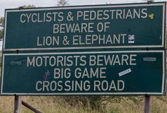 swaziland road sign: love this! African Countries, More Words, Funny Signs, Word Art, South Africa, National Parks, Southern, Bucket, Country