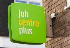 Rekordowy spadek bezrobocia i coraz więcej miejsc pracy