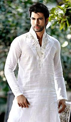 New Fashionable Kurta Collection 2014-15 For Men
