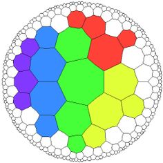 Holy Hyperbolic Heptagons! » Puzzle Zapper Blog