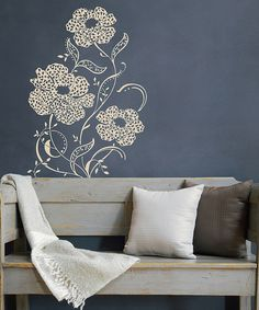 200 Best Wall Behind The Sofa Images Home Decor House