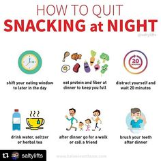 Made with natural ingredients Keto Diet helps promote ketosis to support healthy weight loss. Kick start with weight loss journey with Keto Diet. Slim Fast, Hiit, Cardio Gym, Snacks Before Bed, Healthy Late Night Snacks, Eating At Night, Binge Eating, Getting Hungry, Nutrition