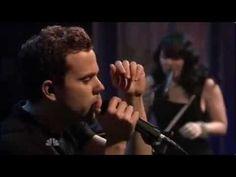 M83- Midnight City (Live)