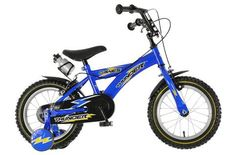 Buy Dawes Thunder 14 Inch 2016 Kids Bike BIKE from £109.99. Price Match + Free Click & Collect & home delivery.