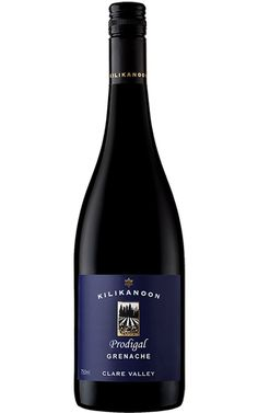 A powerful yet elegant Shiraz from James Hallidays 2013 Winery of the Year. Dark cherries and kitchen spices carry forward from the nose, beautifully wrapped up in fine French oak and dry powdery fruit tannins. Clare Valley, French Oak, The Covenant, Wines, Fruit, Bottles