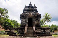 Candi pawon - magelang Tower Bridge, Temples, Java, Travel, Temple, Viajes, Traveling, Tourism, Outdoor Travel
