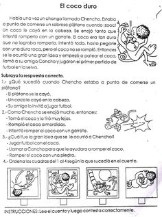 Learn Spanish For Adults Education Printer DIY Building Spanish Teacher, Spanish Classroom, Teaching Spanish, Classroom Ideas, Spanish Lesson Plans, Spanish Lessons, Learn Spanish, Reading Sites, Learning Sight Words