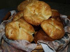 Easy Recipes on Pinterest | Popover Recipe, Biscotti Recipe and ...