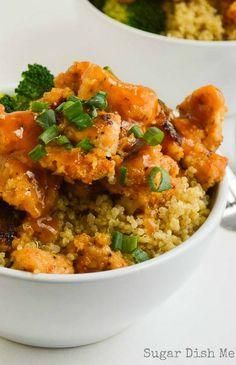 About quinoa on pinterest quinoa salad quinoa and quinoa pilaf