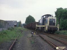 German, Adventure, Image, Europe, Model Trains, Locomotive, Levitate, Ocean, Ivory