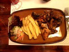 http://encasillando.blogspot.com.es/2013/06/restaurante-casa-portuguesa.html