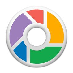 """Tool for Picasa, Google+ Photo Your beautiful photos deserve a beautiful app. This app helps you to manage your """"Google+ Photos"""", """"Picasa web albums"""" in a beautiful way."""