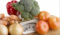 Remedies For Weightloss Best Vegetable For Weight Loss - Vegetables in diet is best way to lose weight. They are low in calories, contain lots of fiber. Listed here are best vegetables you should eat to lose weight. Weight Loss Meals, Quick Weight Loss Diet, Fat Loss Diet, Weight Loss Program, Weight Gain, How To Lose Weight Fast, Losing Weight, Weight Control, Low Carb Diet Plan
