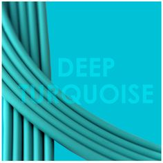 Deep Turquoise Brappz Strappz For Her Hair Ties, Deep, Turquoise, Bra Straps, Athleisure, Chokers, Jewelry, Ribbon Hair Ties, Jewlery